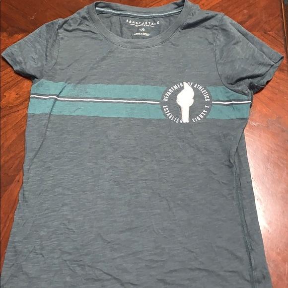 Aeropostale Tops - Shirt
